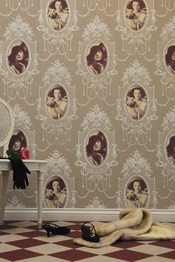 Print Room Rococo 8