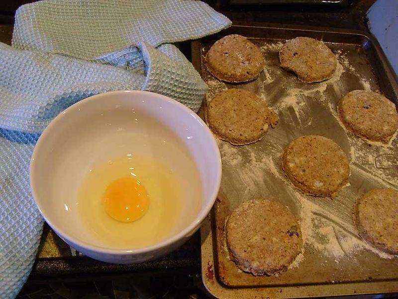 4 lavender scones92