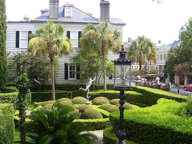 Calhoun bun garden16