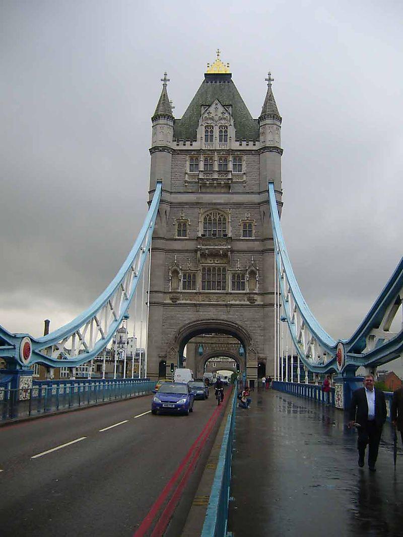 1A Tower Bridge 27