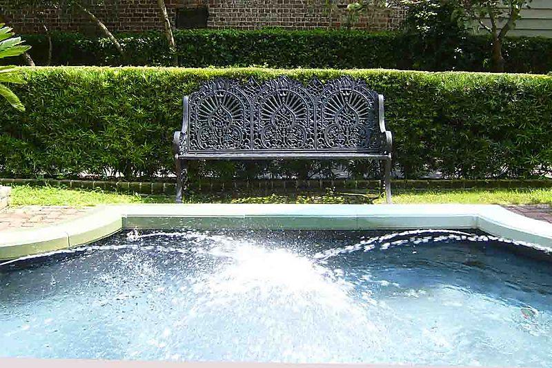 Calhoun pool 03