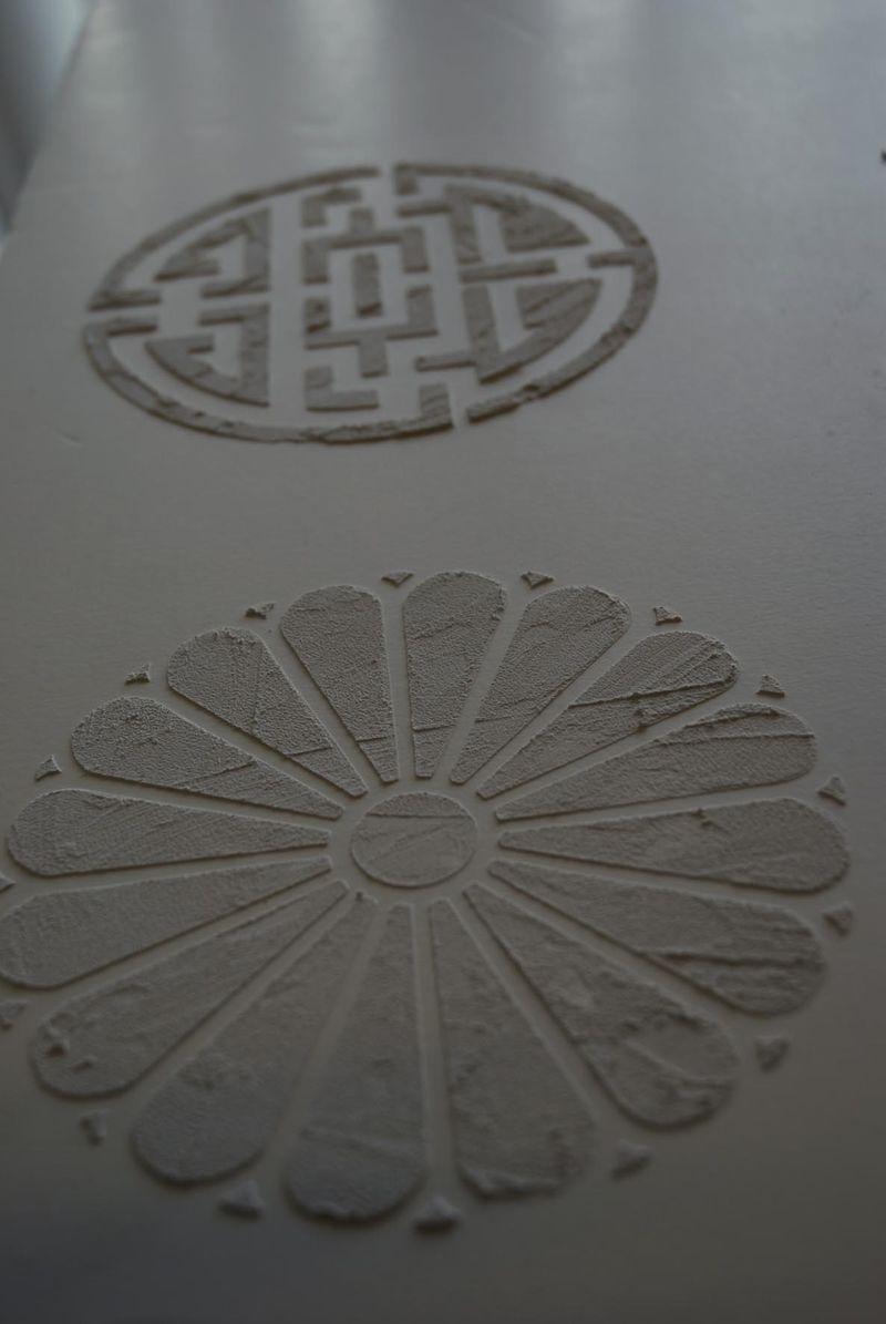 01 plaster motifs 2