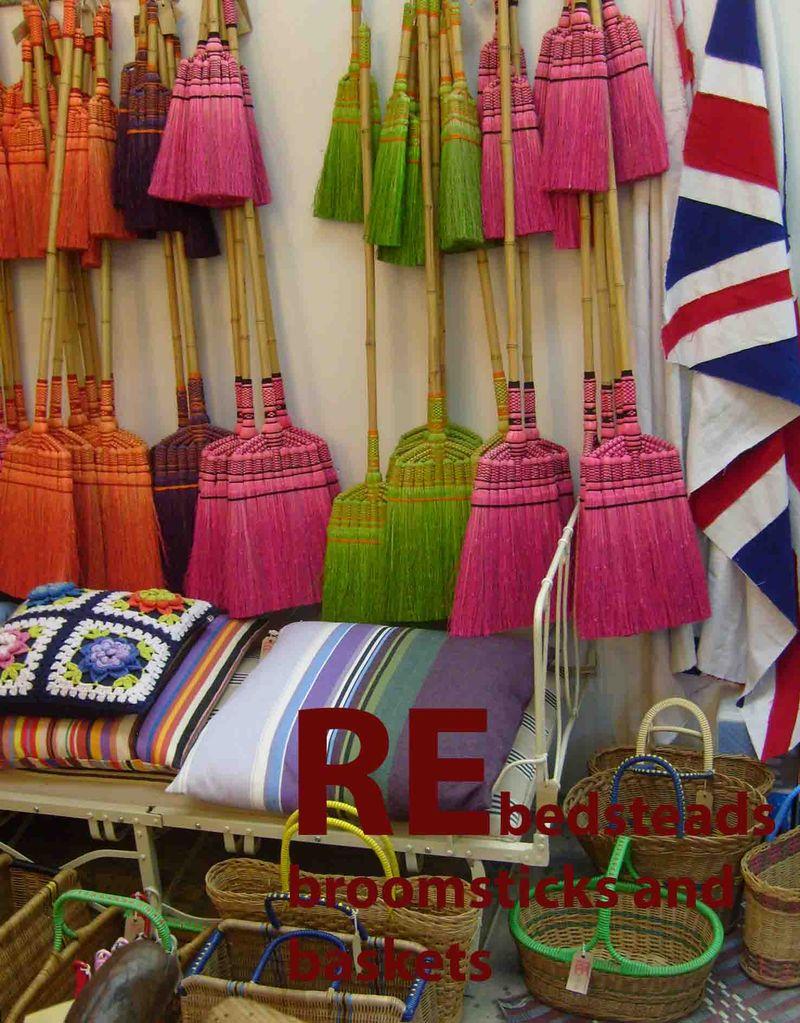 2 RE Corbridge 3 broomsticks89
