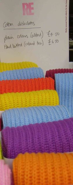 7 Re corbridge dishcloths (skinny) 61
