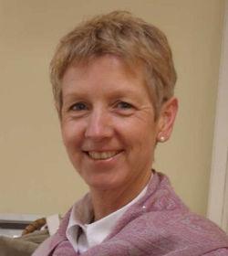 Maureen Whitemore