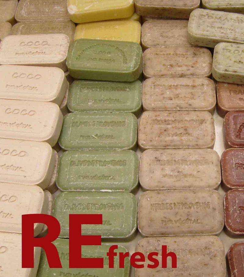 11 Re corbridge refresh