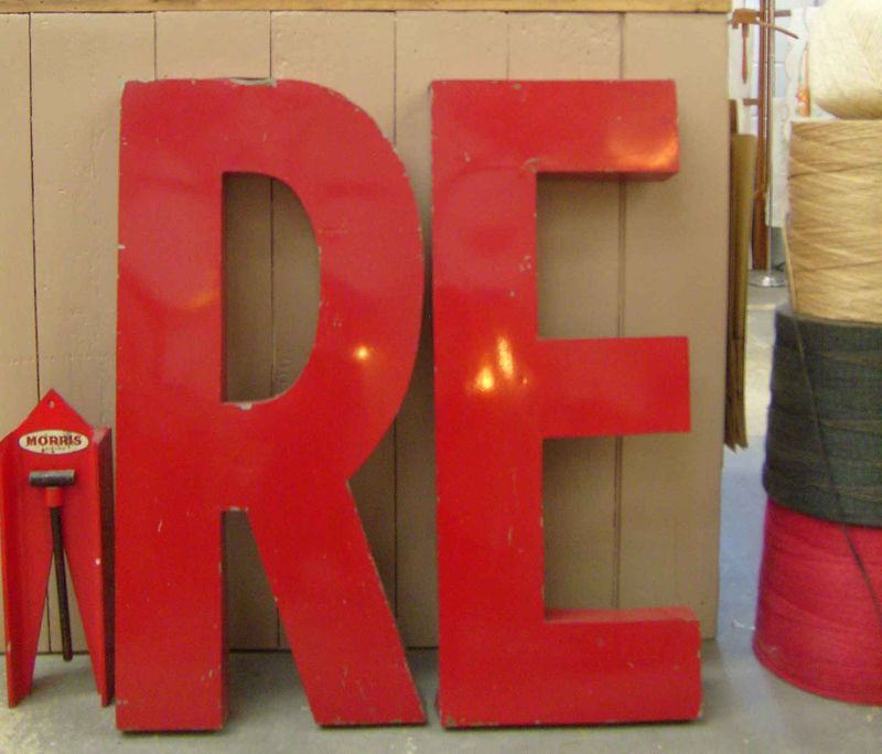 13 Re Corbridge faREwell 02
