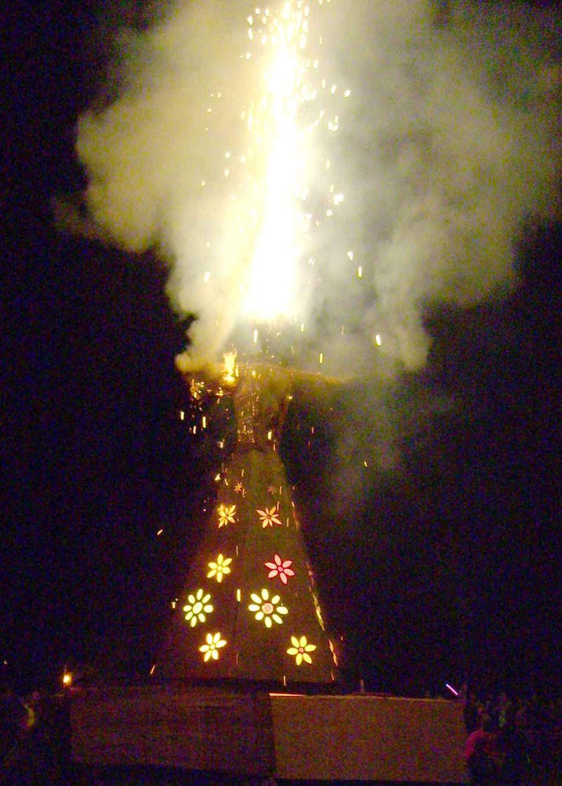 1 fireworks at Hexham 641