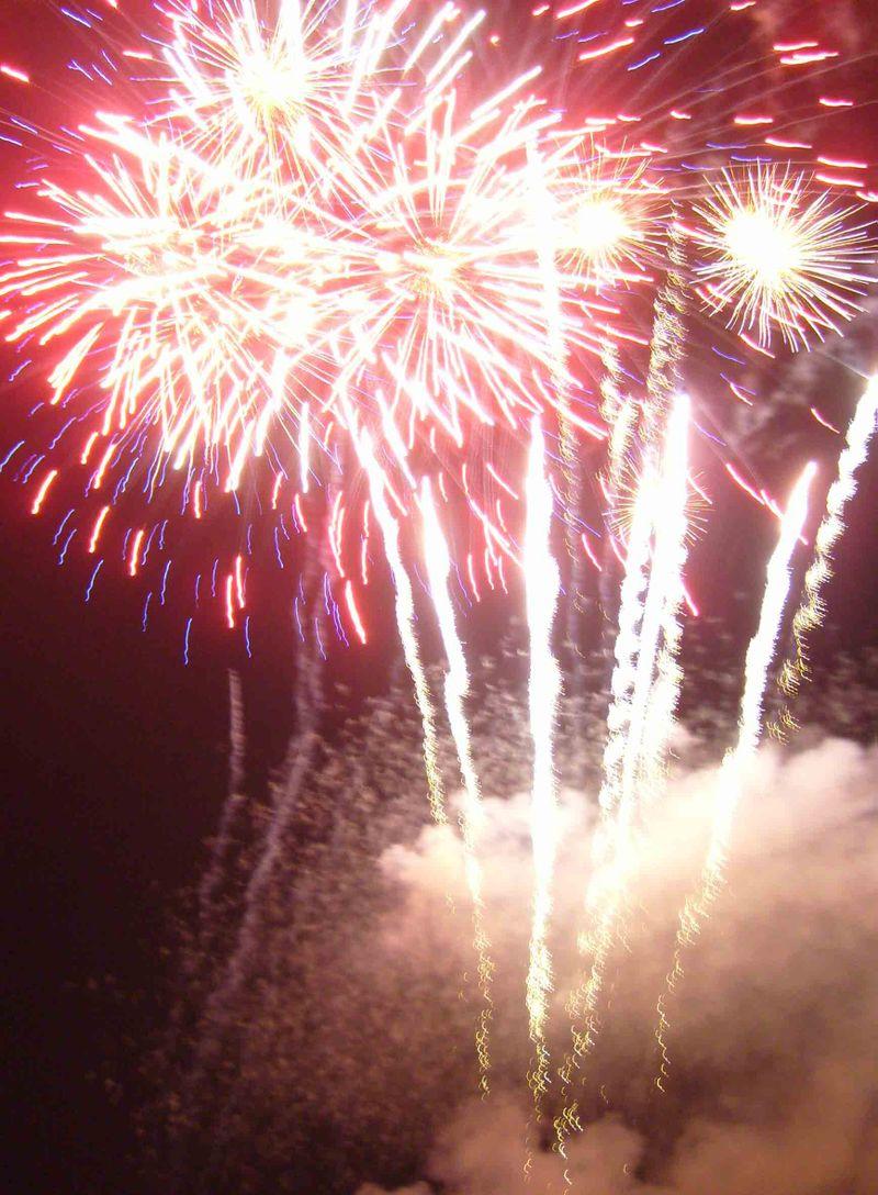 Fireworks whoosh 7 copy