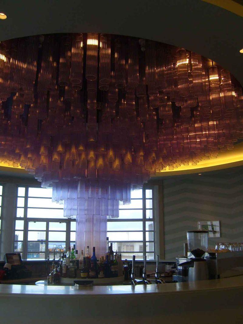 Rotunda bar chandelier07