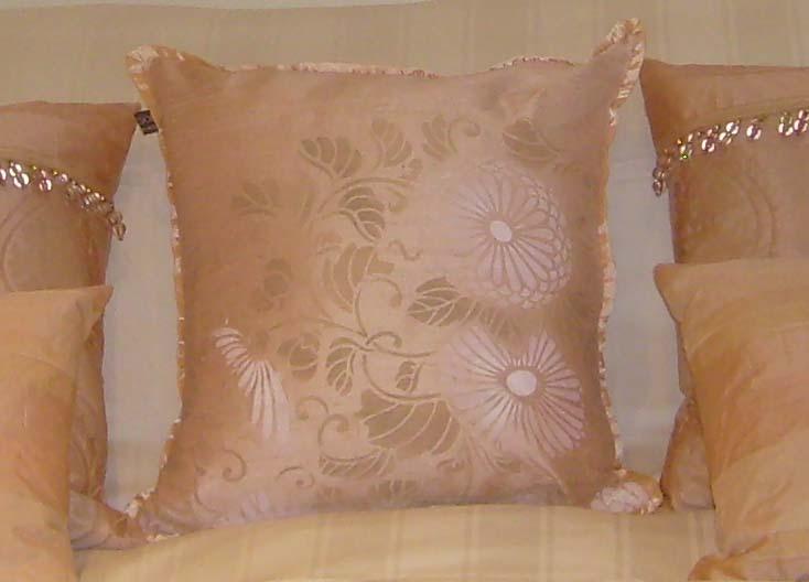 7.JA119 cushion detail 51