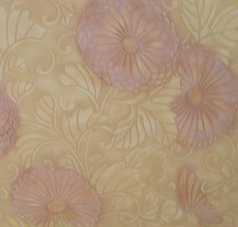 3. detail of stencil colours 38