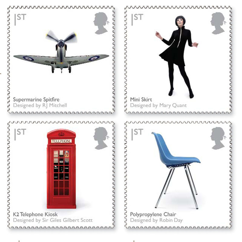 Stamps_Page_04