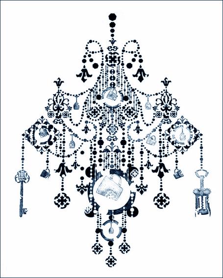 Crown_chandelier-1