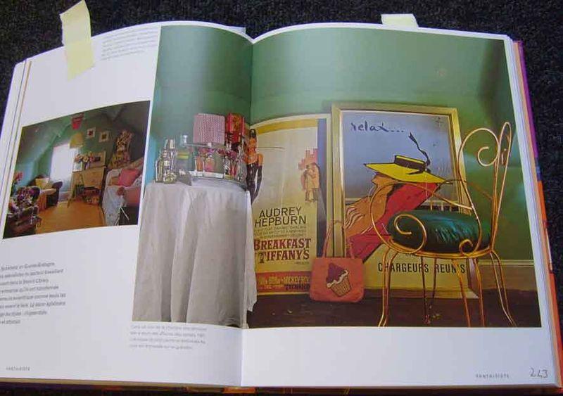 Maisons du Monde page 9