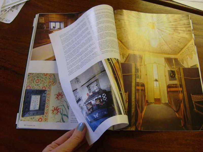 Tyne Life magazine 68