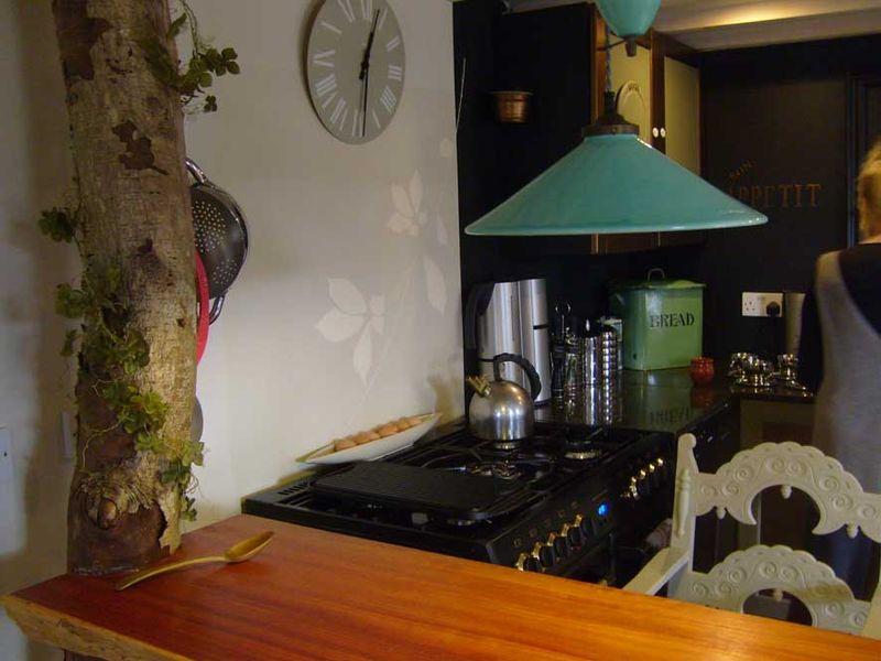 Di's kitchen 44