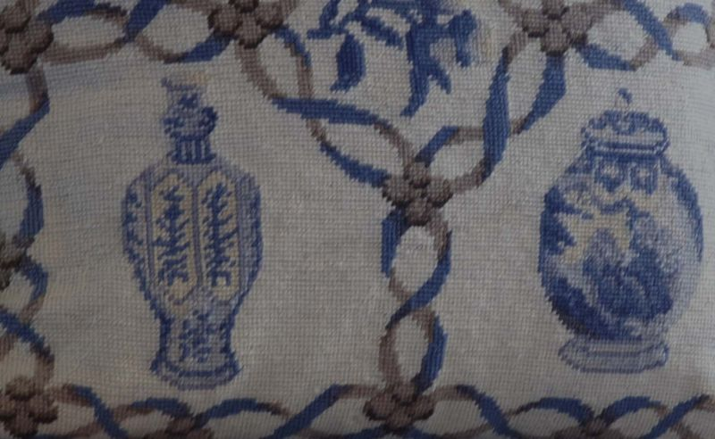 2 tapestry detail 05