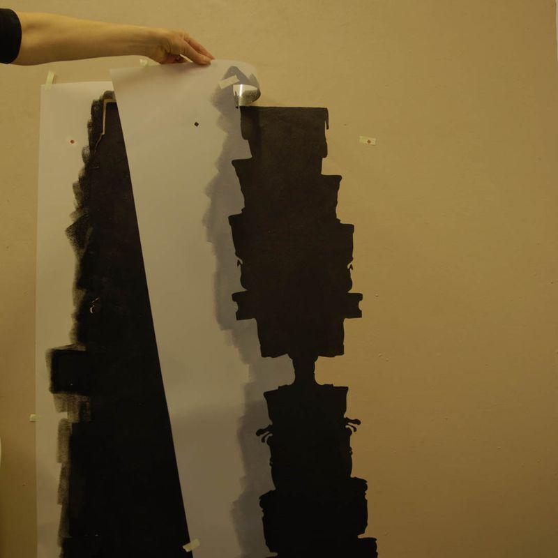 6 rmove stencil one