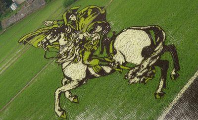 Crop-Mural-2