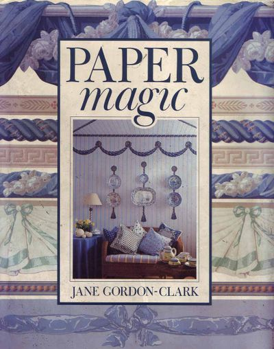 Paper Magic designinspiration-1