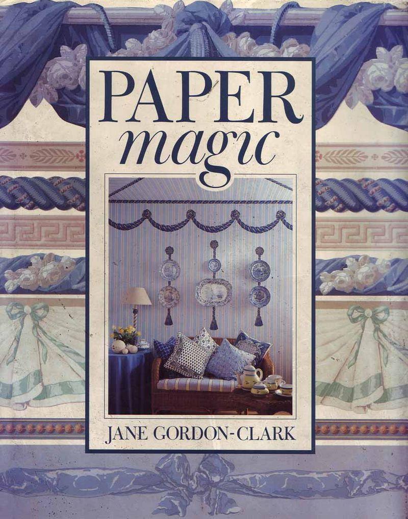 Paper Magic designinspiration-1