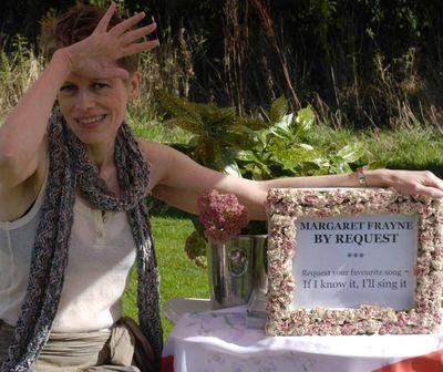 Margaret Frayne diva_1702