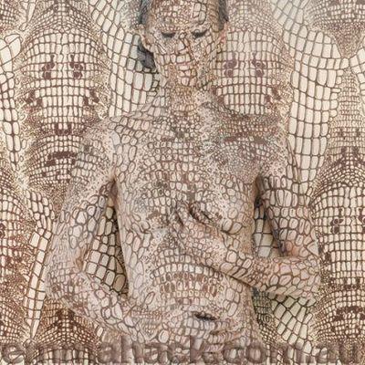 Wallpaper - Crocodile Skin.img_assist_custom
