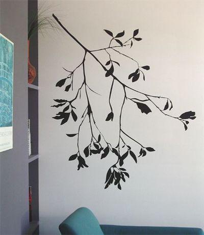 Cumquat large stencil galleru AU
