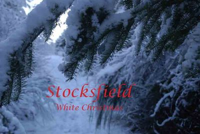 Stocksfield white christmas815