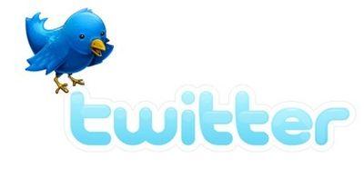 Twitter-logo4