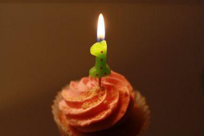 Cupcake1-25-1