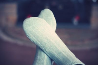 Socks-tabio-11JPG_effected