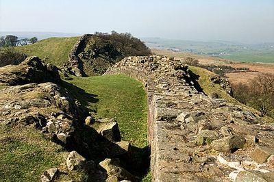 Hadrians-wall-uk