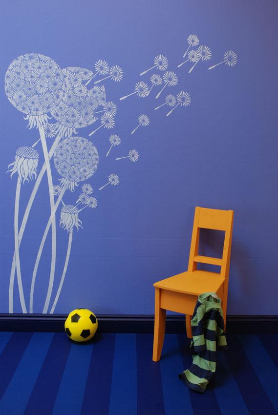 Kids Bedroom Stencils another pair of free stencils - design inspiration. planet stencil
