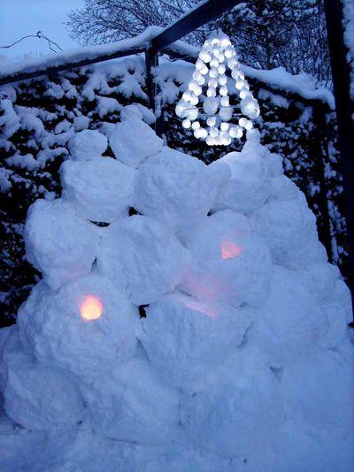 2 snow wall stocksfield 4286