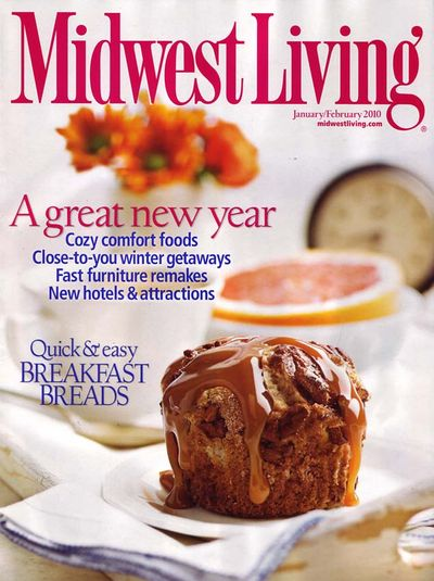 Mid west living jan cover