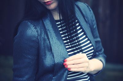 Jacket-navy-sequin-72JPG_effected