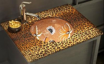 Kohler-artist-editions-top-art-collection1