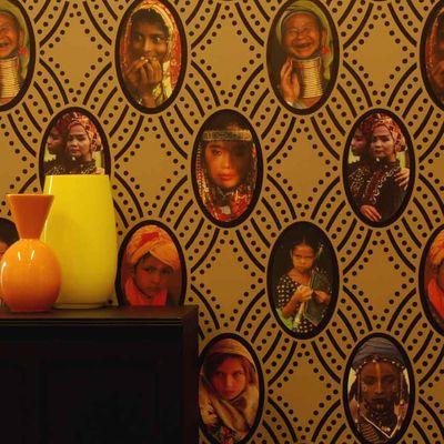 PR15-2 Print Room Jacobean em14