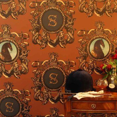 PR 8 print room baroque sq em37