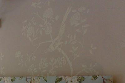 Gill england chinoiserie detal76