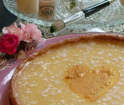 Lemon stencil pie cu 09