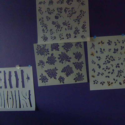 1 CH tree stencil 11