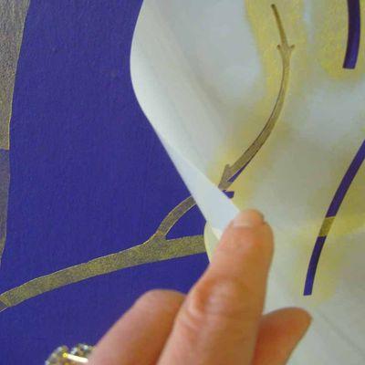 2 CH tree stencil attach 26