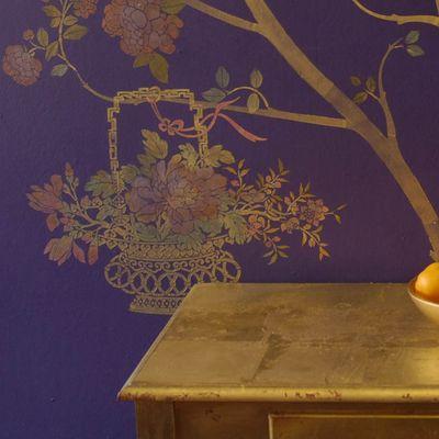 CH tree stencil basket 08