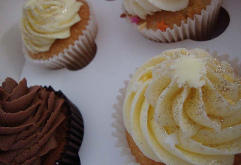 Petlamb cupcakes 11