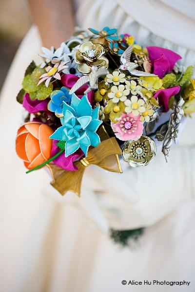 Fantasy-floral-designs-Original-Brooch