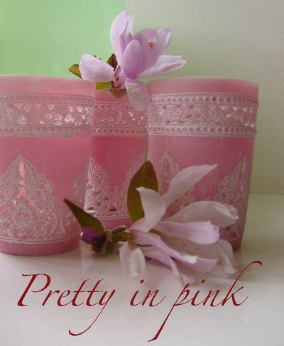 Magnolia pretty in pink04