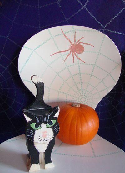 Halloween vn web.47